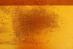 Free Canvas Texture With Flaking Paint Stock Images - 27962194