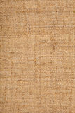 Canvas textured background Royalty Free Stock Photo