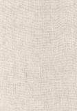 Canvas textured background Royalty Free Stock Image