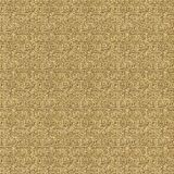 Thick canvas textured background. Fabric style paper. Cotton textured paper. Canvas textured background. Fabric style paper. Good for poster, templates, web stock illustration