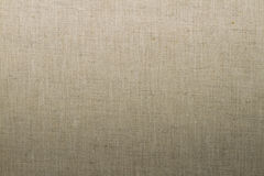 Canvas wallpaper Royalty Free Stock Image