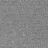 Canvastextuur of achtergrond Stock Fotografie