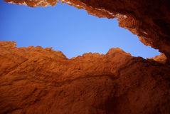 Canyon Images stock