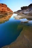Canyon photographie stock libre de droits