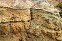 Canyon immagine stock
