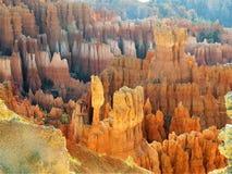 Canyon, Badlands, National Park, Ecosystem