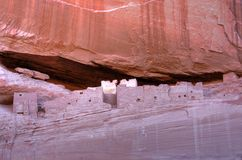 Canyon De Chelly Stock Images