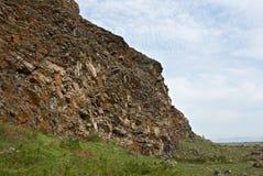 Canyon de Sarma photos stock