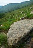 Canyon de Sarma Images libres de droits