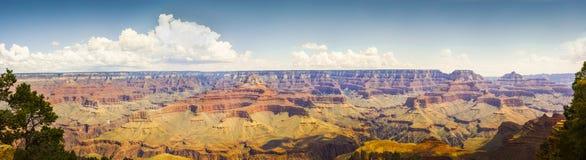 Canyon grand - Arizona Photos stock