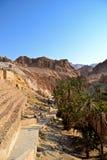 Canyon Mides Stock Photos