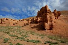 Canyon National Park Stock Photography