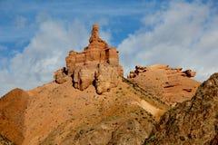 Canyon National Park Stock Photos