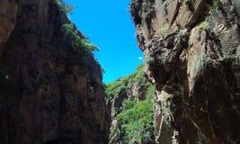 Canyon stock photos