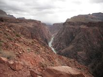 Canyon, Wilderness, Escarpment, National Park Stock Photos