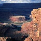 Canyonland, Utah Stock Image