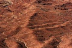 Canyonlands Fotografia de Stock