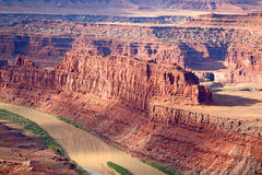 Canyonlands Stock Photos