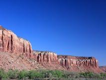 Canyonlands National Park, Utah, Stock Photos