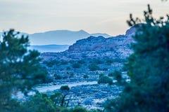 Canyonlands National Utah Stock Images