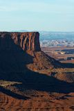 Canyonlands Stock Image