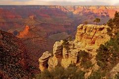 Canyons Stock Photos