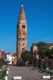 Caorle Stock Images