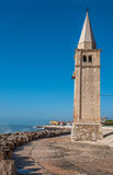 Caorle Stock Photos