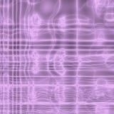 Caos & asimmetria illustrazione vettoriale