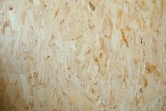 Caos de madera de la textura Imágenes de archivo libres de regalías