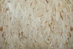 Caos de madera de la textura Fotos de archivo libres de regalías
