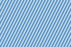 Caos di punti illustrazione vettoriale