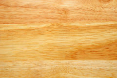 Caoutchouc wood Stock Photography