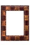 Capítulo Imágenes de archivo libres de regalías