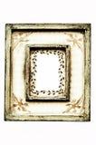 Capítulo Fotos de archivo libres de regalías