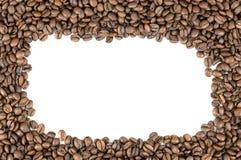 Capítulo de granos de café imágenes de archivo libres de regalías