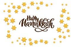 Capítulo de la estrella de la Navidad para diseñar la tarjeta de felicitación, cartel del día de fiesta, bandera, invitación de l