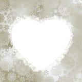 Capítulo en la dimensión de una variable del corazón. EPS 8 Imágenes de archivo libres de regalías