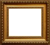Capítulo para los cuadros Imágenes de archivo libres de regalías