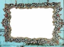 Capítulo y espacio en blanco Fotos de archivo libres de regalías