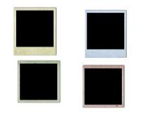Capítulos fotos de archivo libres de regalías