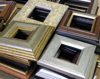 Capítulos Imágenes de archivo libres de regalías