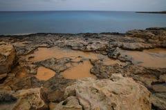 Cap Greco Images libres de droits