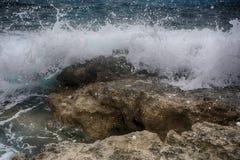 Cap Greco Image libre de droits