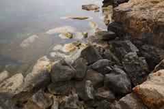 Cap Greco Images stock