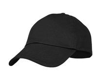 Cap Stock Photography