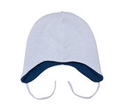 Cap for kid Stock Images