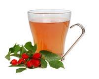 Free Cap Of Tea Royalty Free Stock Photography - 6543587