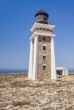 Cap Sainte Marie Stock Photo