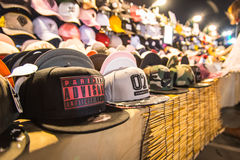 CAP for sale stock image